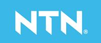NTN BEARING CORPORATION