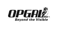 Opgal Optronic Industries Ltd