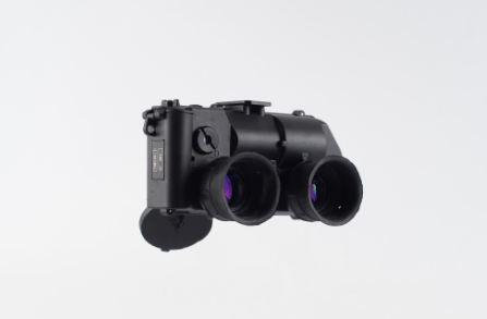 Night Vision Goggles Nirecon