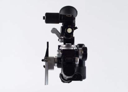 Unified Mortar Sight Mum 706M