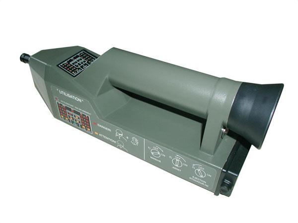 Chemical Detector AP4C