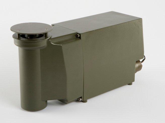 Chemical Detector AP4C-V
