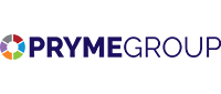 Pryme Group Ltd