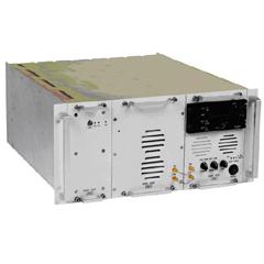 GBR 500 Transceiver