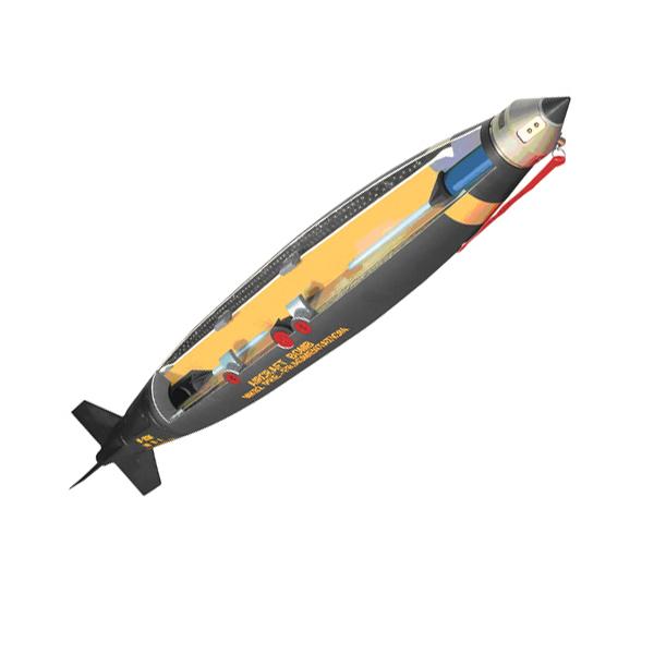 Air Bomb - MK80 series