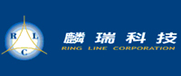 Ring Line Corporation (Radio Development Division)