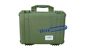 Military Equipment Suppliers