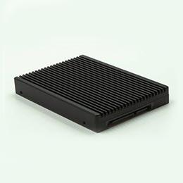 Sata Military SSD
