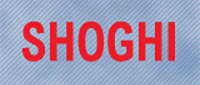 Shoghi Communications Ltd
