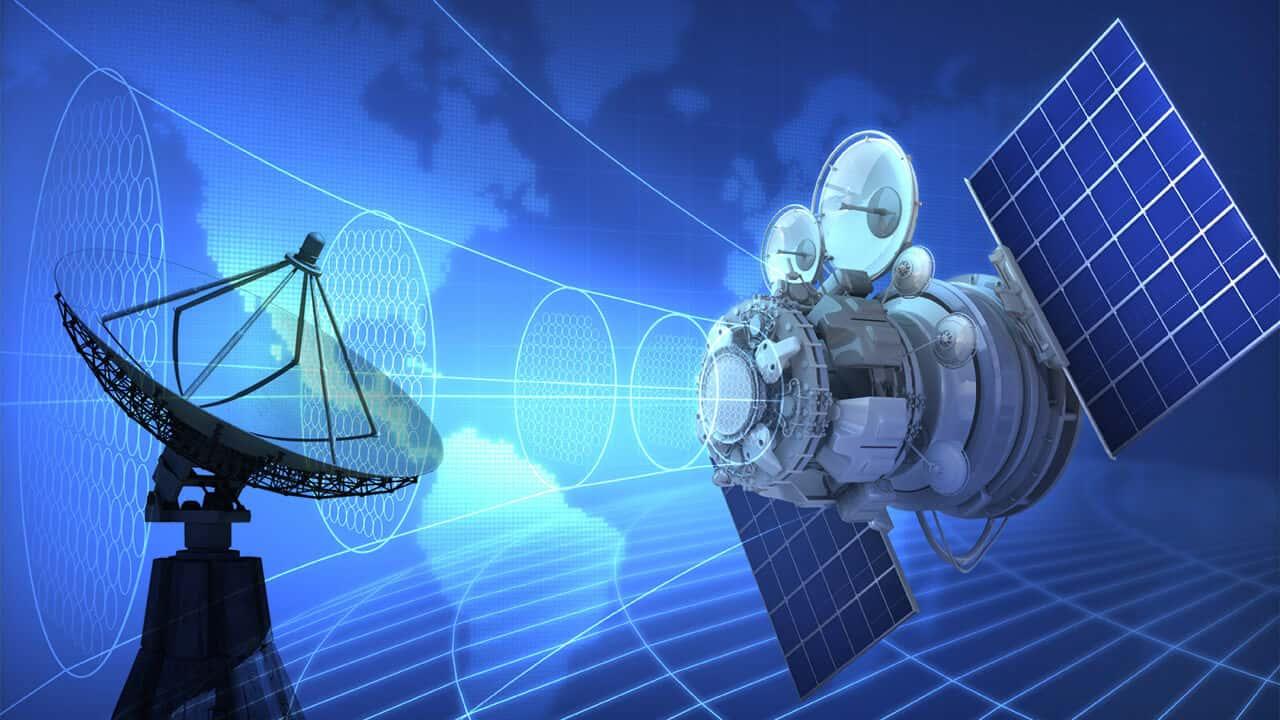 Intelligence Surveillance and Reconnaissance
