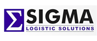 Sigma Logistic Solutions (Pty) Ltd