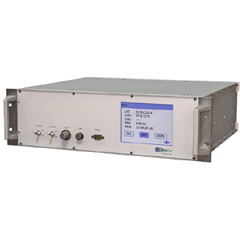 Military GPS Systems NGNS06 MKII