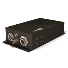 GPS Host System NGNS07