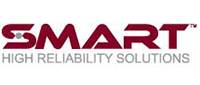 SMART High Reliability Solutions