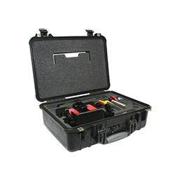 Emergency Field Repair Kit