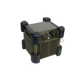 Remote Power Supply AC