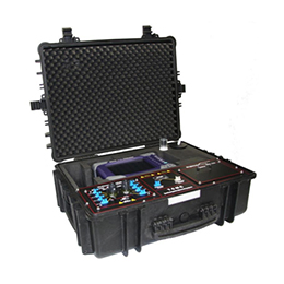 Tactical Cable Measuring Case