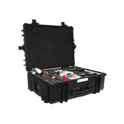 Tactical Cable Repair Kit - BRUMIL 880