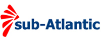 Sub-Atlantic Ltd