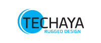 Techaya Inc