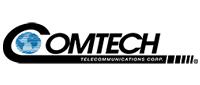 TeleCommunication Systems Inc