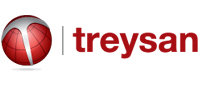 Treysan Prefabricated Steel Construction Industry