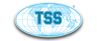 TSS International BV