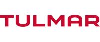 Tulmar Safety Systems Inc