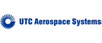 UTC AEROSPACE SYSTEMS-LANDING SYSTEMS