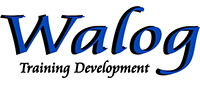 Walog Training Development