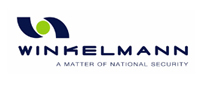 Winkelmann (UK) Ltd.