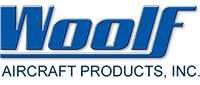 WOOLF AIRCRAFT PRODUCTS, INC.