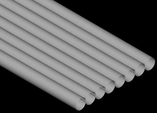 Tubing - Straight Length