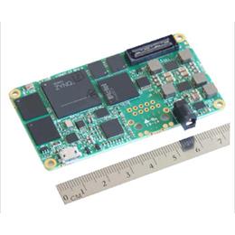 Q5 Processor