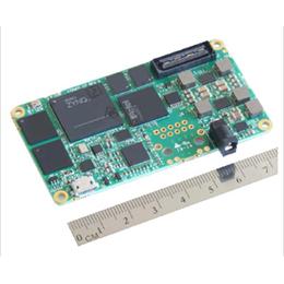 Q7 Processor