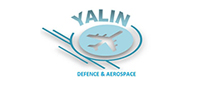 Yalin Defence & Aerospace IND.INC.
