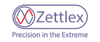 Zettlex UK Ltd