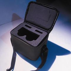 Binocular Case Insert